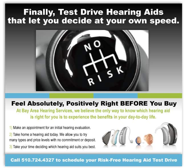 Bay-Area-Hearing-Services-Ad2