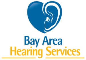 Hearing Pinole California Bay Area