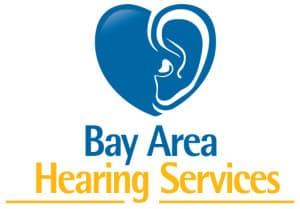 Hearing Pinole California Bay Area