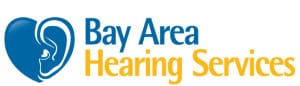 Bay Area Hearing Services