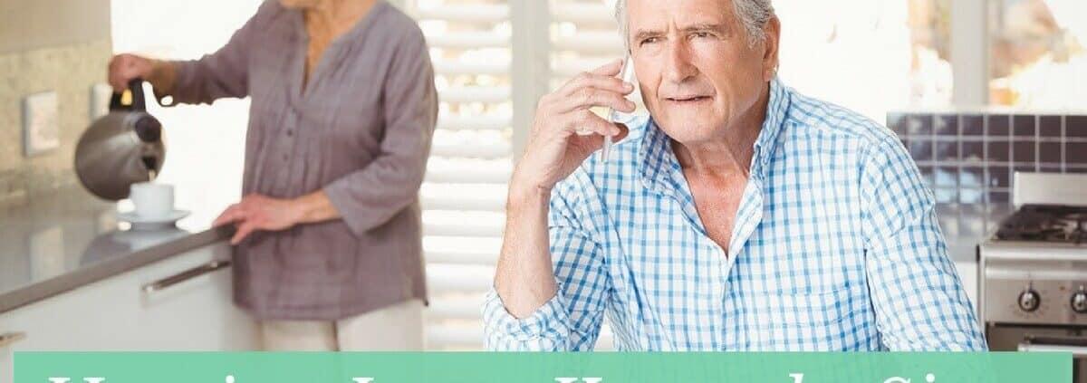 bay-area-hearing-service-signs-of-hearing-loss