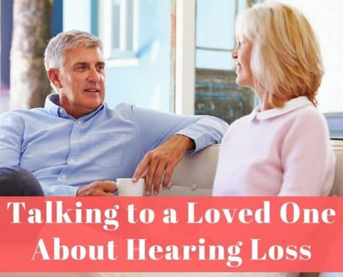 bay-area-hearing-service-talking-to-a-loved-one-about-hearing-loss