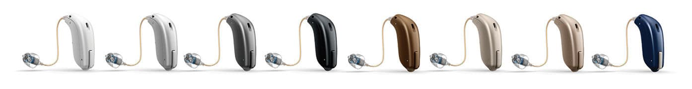 oticon hearing aids pinole ca