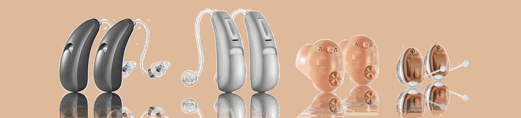 unitron hearing aids pinole ca